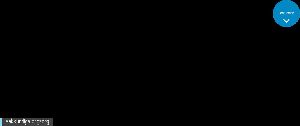 Het Brillehuus Tolkamer